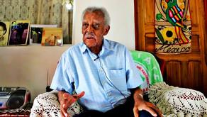Banda de conciertos homenajeará a Walter Ferguson en su centenario.