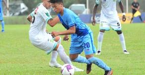 Limón FC se juega una final anticipada contra La U