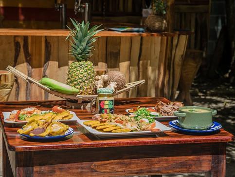 Puerto Viejo se llenará de arte, cultura y gastronomía este fin de semana