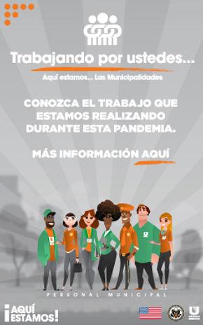 Medios-Municipios-250x400.jpg