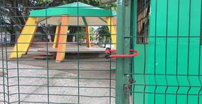 Provincia de Limón llegó a los 200 casos confirmados de covid-19