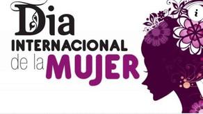 La Municipalidad de Limón conmemora a la mujer