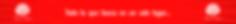 banner-china.png