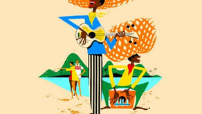 Banda de conciertos de Limón estará en Puerto Viejo esta tarde