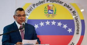 Venezuela: Seis detenidos en ataque con drones.
