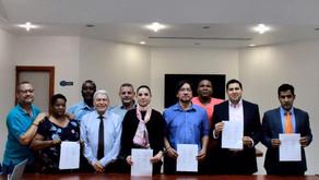Bases de Sintrajap no aprobaron acuerdo con el Gobierno