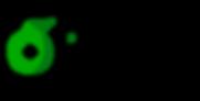Limón-Hoy-Logo-cierre-2019.png