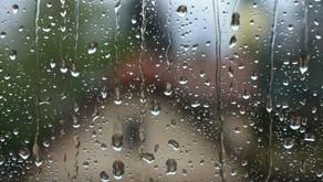 CNE declara alerta verde en todo el país por paso de onda tropical #15