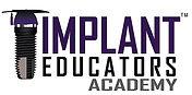 Implant EducatorsAcademy large.jpg