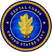 navy_dental_corps-300x300_edited.png