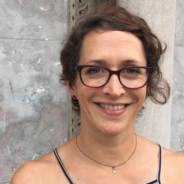 Melissa Nordquist