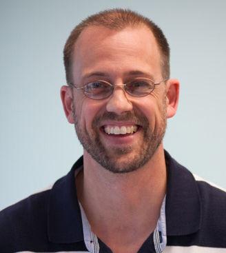 Aaron Wilson-Ahlstrom