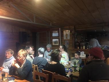 2019Spring Dinner at Parenna Place.jpg