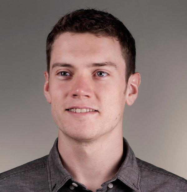 Ryan Diener