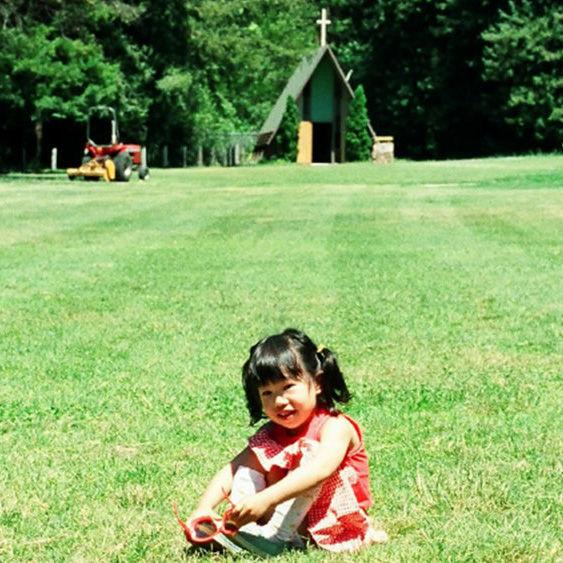 Alisa Yang