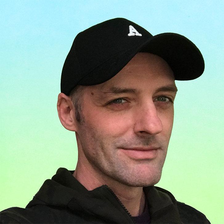 Aaron Lemay