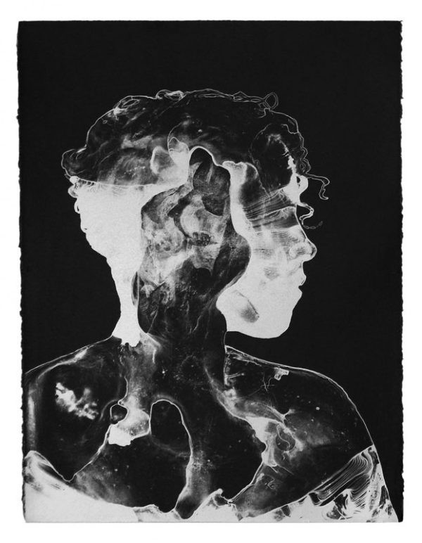 Samantha-Wall-Dark-Matter-Universal-Body