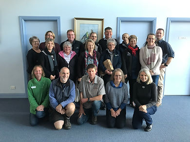 2019 TS Recovery Group Image-4 copy.jpg
