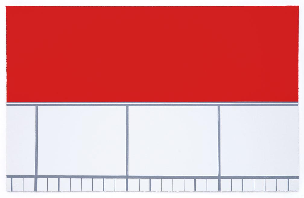 Avantika-Bawa-Coliseum-Red.jpg