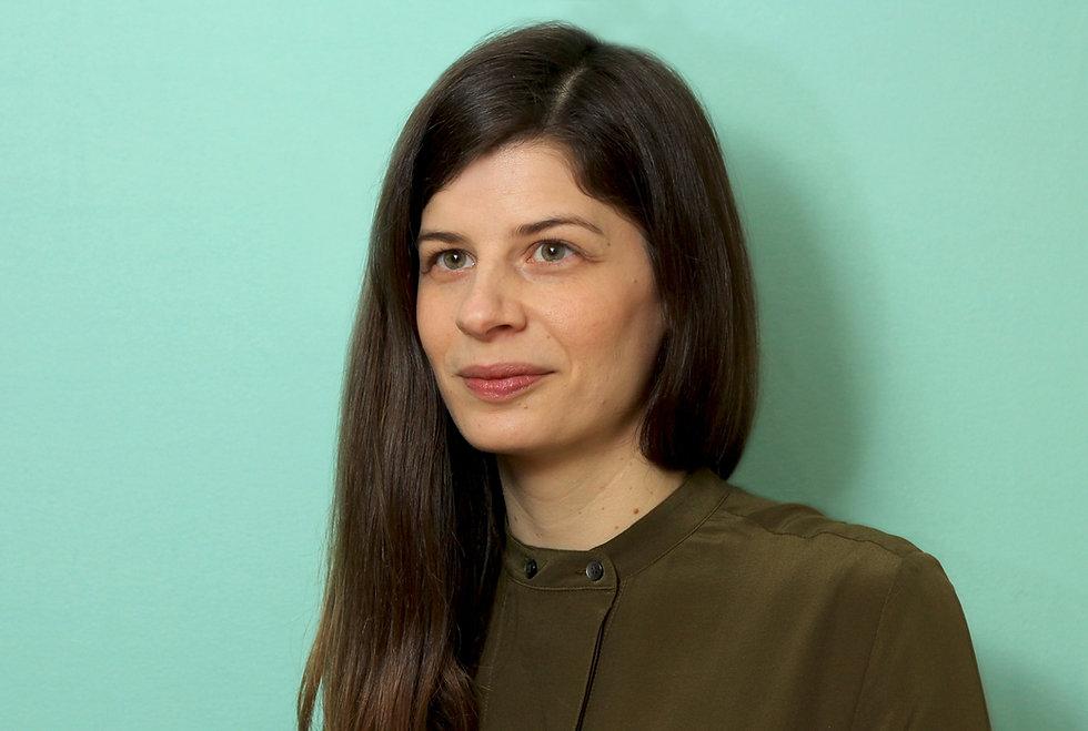 Laura Allcorn