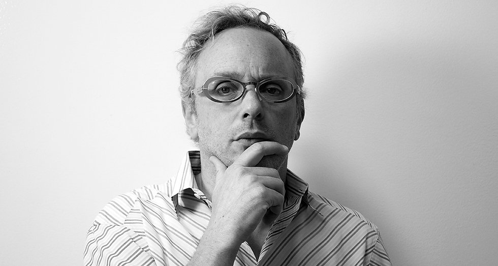 Joshua Berger