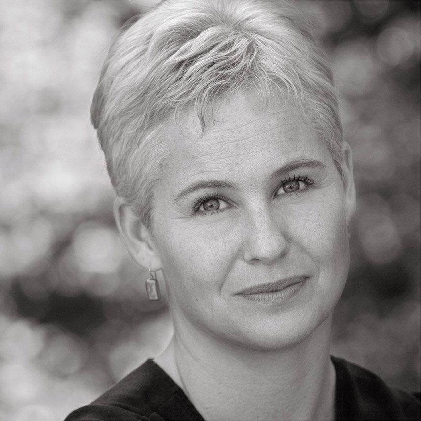 Lynette Xanders