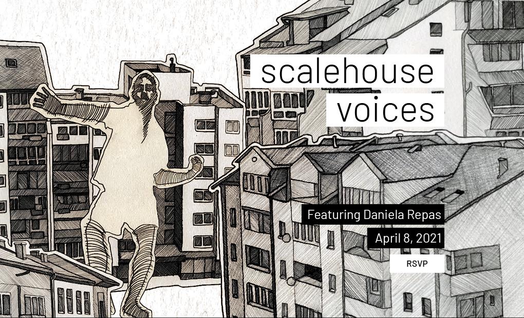 Scalehouse Voices