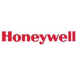 2000px-Honeywell_logo.svg_