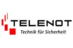 Telenotnt