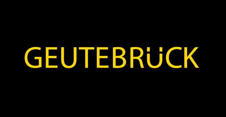 geutebrueck-770x400 (002)