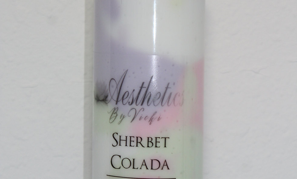 Sherbet Colada  (Hand and Body Lotion)