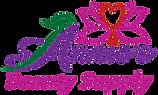 Annie Logo TP.png