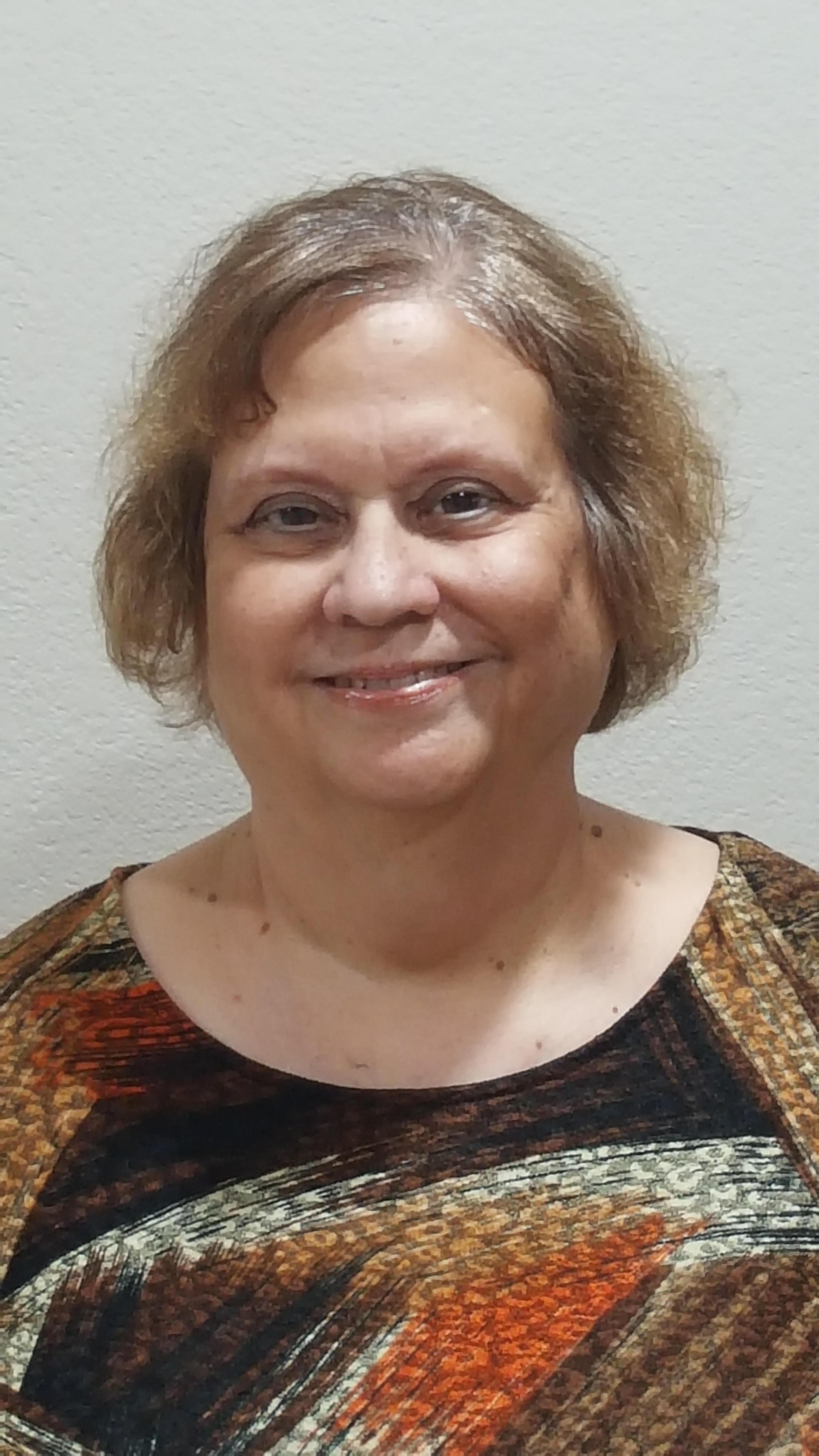 Janice Beamer