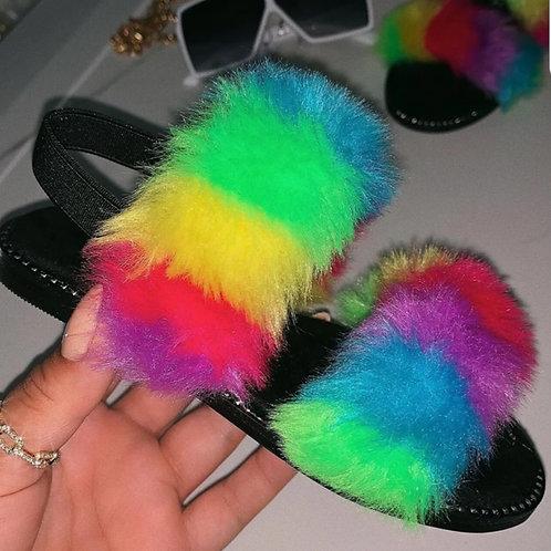 Lil Rainbow