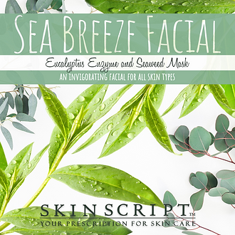 AUG SEA BREEZE FACIAL.png