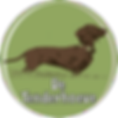 Logo Tenderhoeve_edited.png