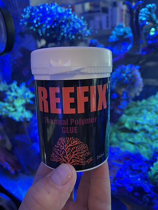 Reefix thermal polymer glue - 250ml