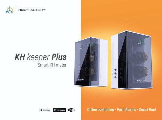 Reef Factory KH Keeper Plus - Pre Order