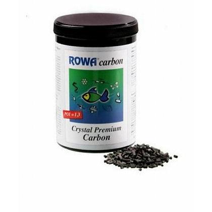 Rowa Carbon - 450g