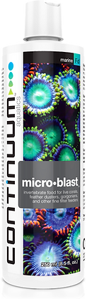 Continuum Micro Blast - 500ml