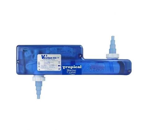 Vecton V2 400 UV Steriliser