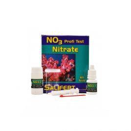 Salifert Nitrate Profi-Test Kit