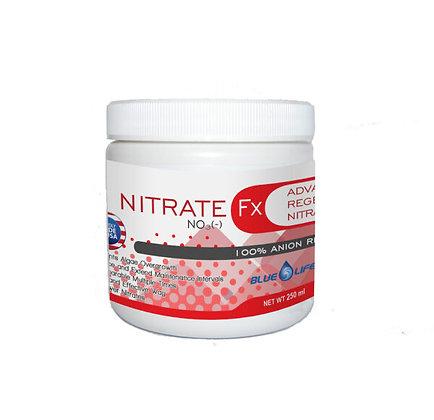 Blue Life Nitrate FX 250ml