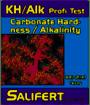 Salifert KH + Alkalinity Profi-Test Kit