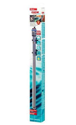 EHEIM thermocontrol 300w