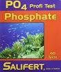 Salifert Phosphate Profi-Test Kit