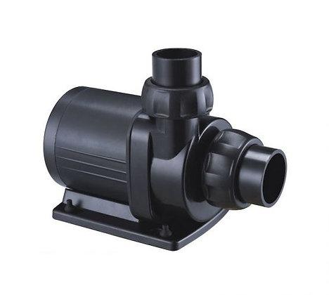 Jecod DCP-8000 DC Pump