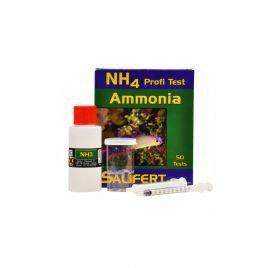 Salifert Ammonia Profi-Test Kit