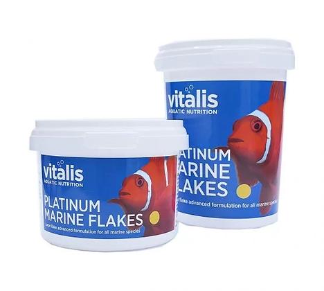 Vitalis Platinum Marine Flakes 22g