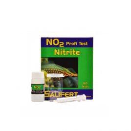 Salifert Nitrite Profi-Test Kit